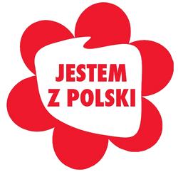 Wózki Tako Polska